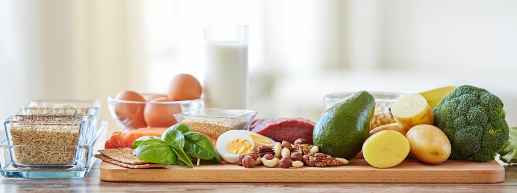cooking-guides-ingredient-guides-cooking-ingredients-1060x397