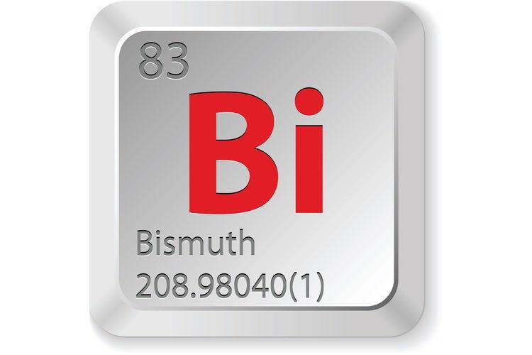 bismuth-button