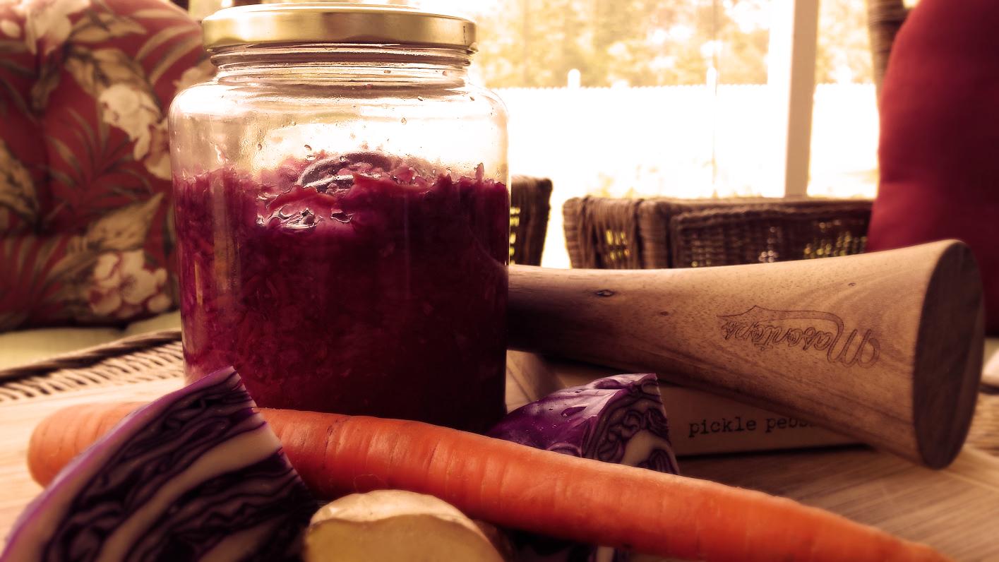 purple_saurkraut