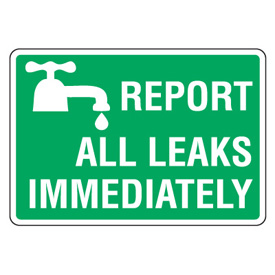 Conserve-Energy-and-LEED-Signs-Report-All-Leaks-Immediately-80757-ba
