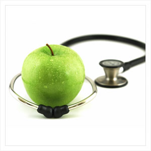 Why Nutritional Therapy?