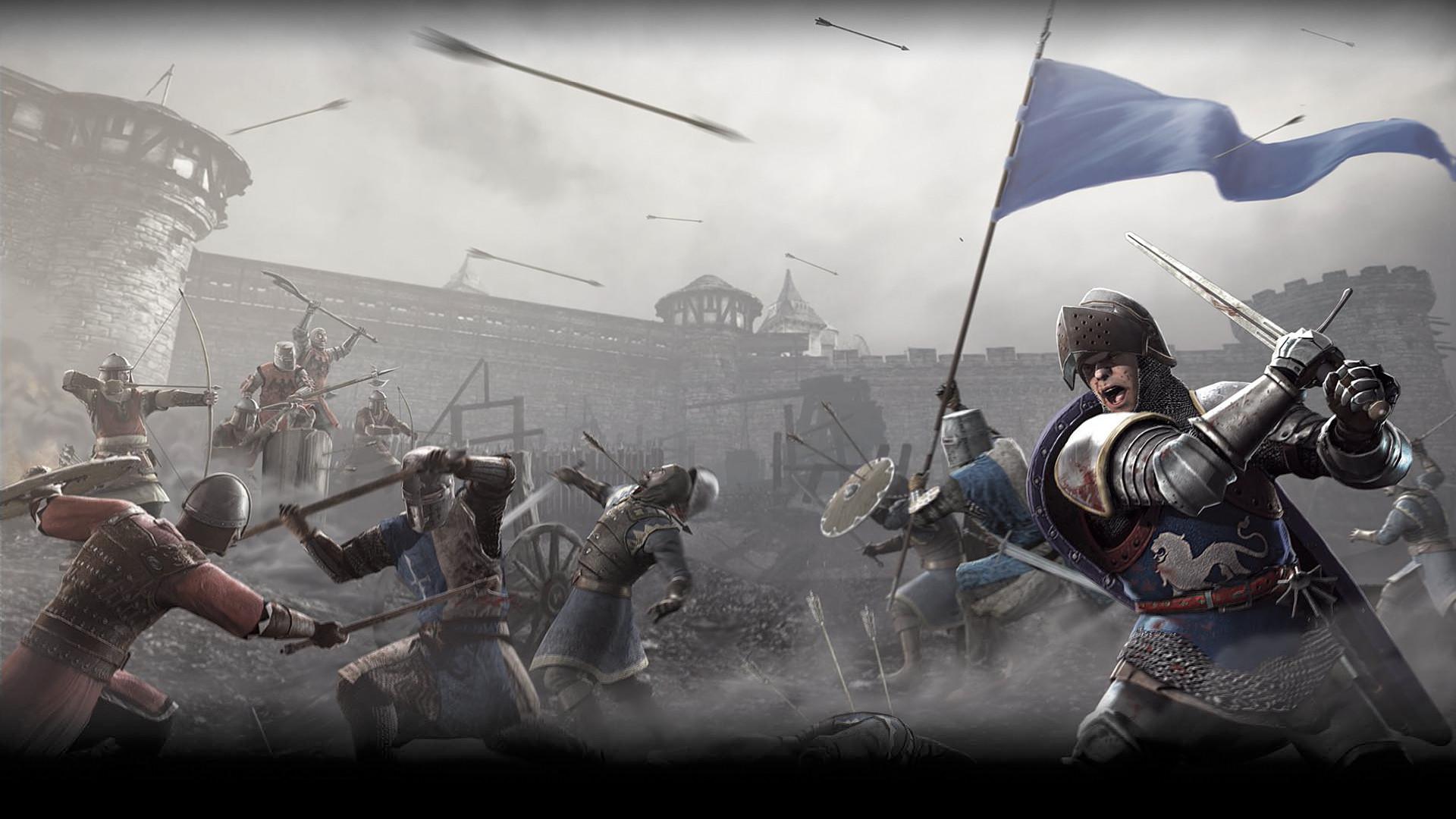 chivalry-medieval-warfare-wallpaper-1