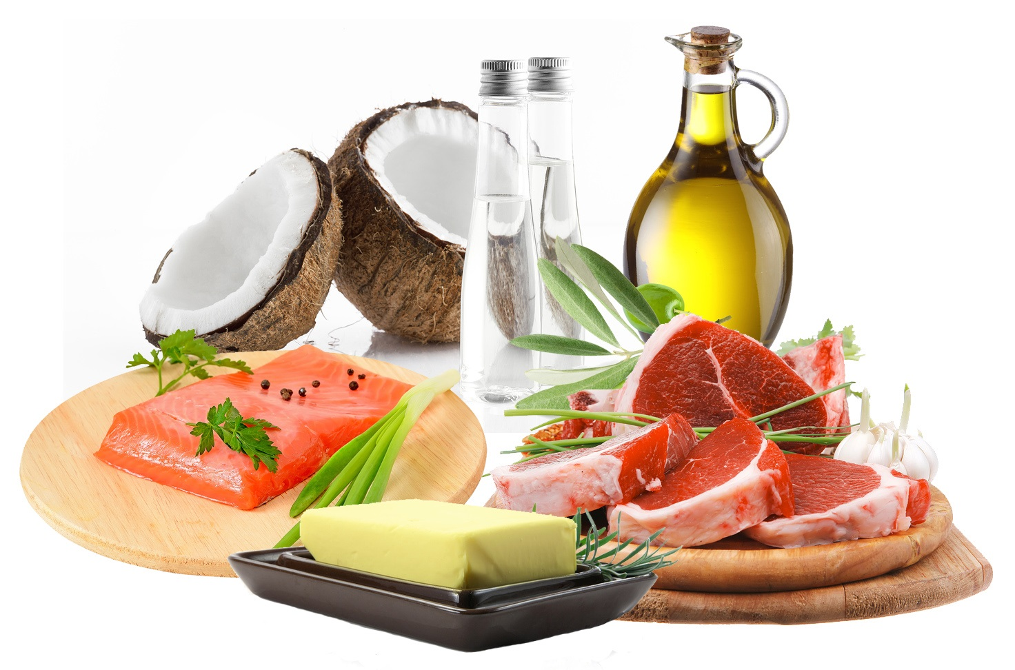 ketogenic_foods