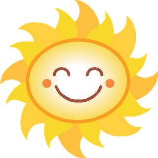 sol fest sun