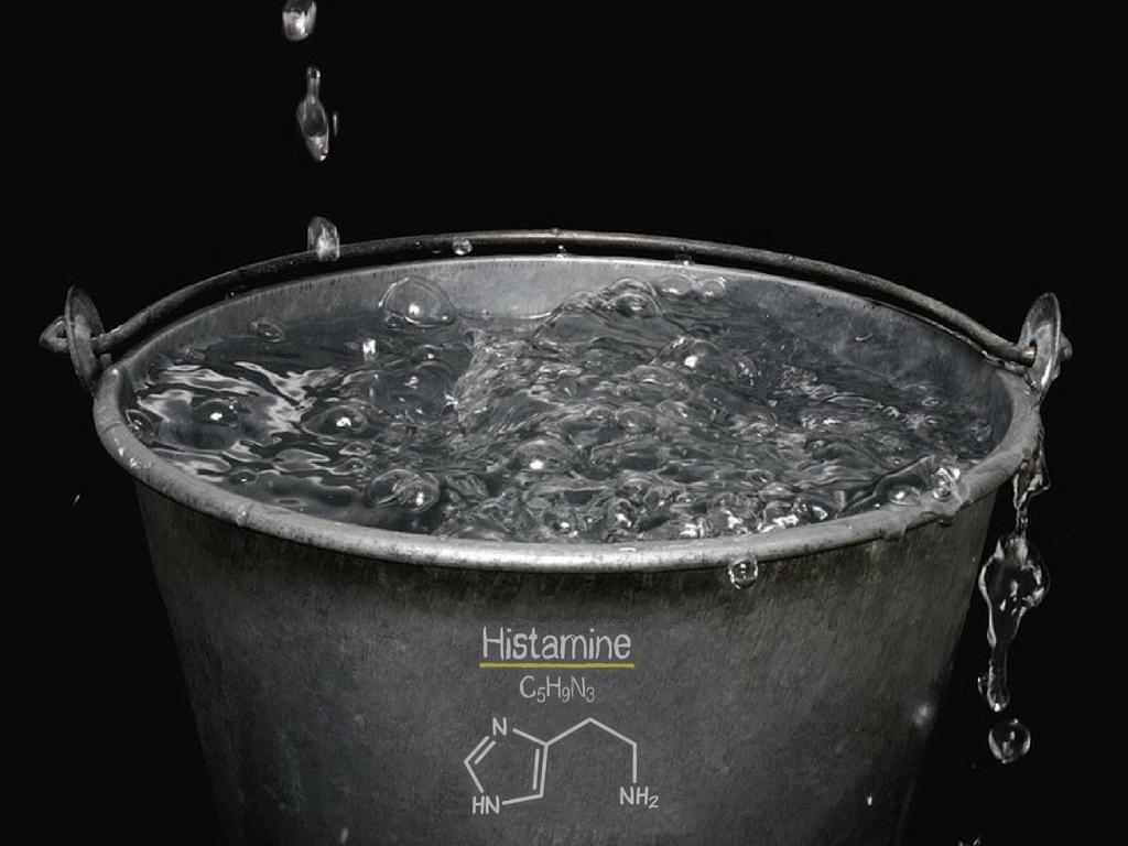 HIstamine (1)