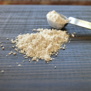5 Reasons Why Diatomaceous Earth is My New Favorite Thing!