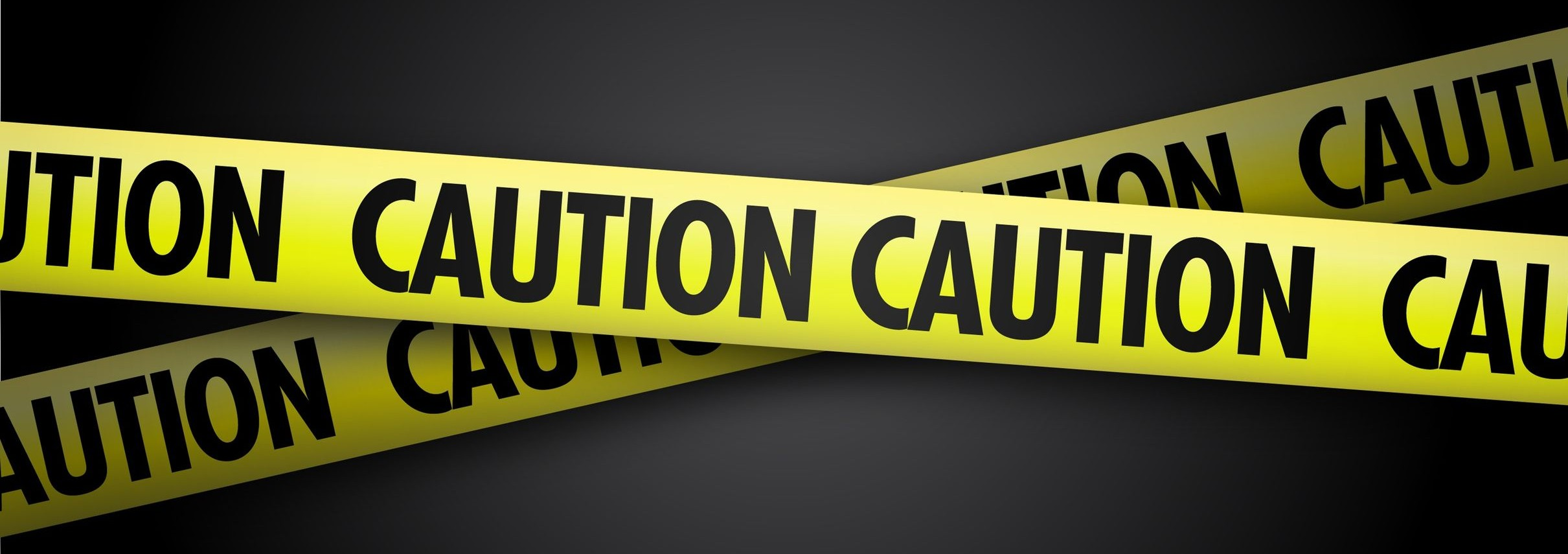caution-tape-background-caution-tape-clip-art-crime-scene-tape-yiiyff-clipart