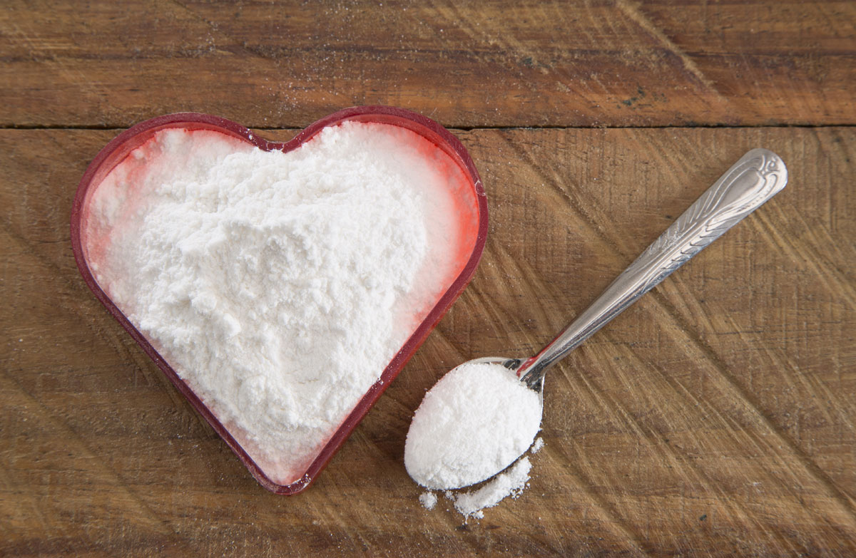 diatomaceous-earth-heart-health