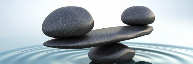 stones-balance-488697_630x210