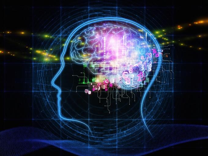 study-ties-antipsychotic-drugs-to-decrease-in-brain-volume