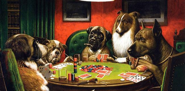 CroppedImage_650_320__NWM-3-Cassius-Marcellus-Coolidge-dogs-playing-poker2