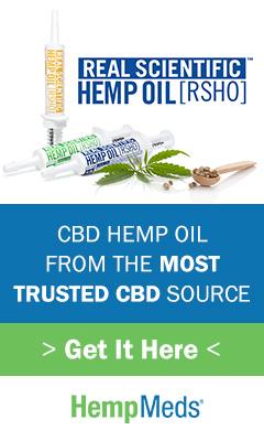 CBD Oil Available at Happy Tummies!