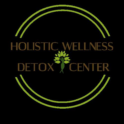 Holistic Wellness Detox Center Happy Tummies Digest